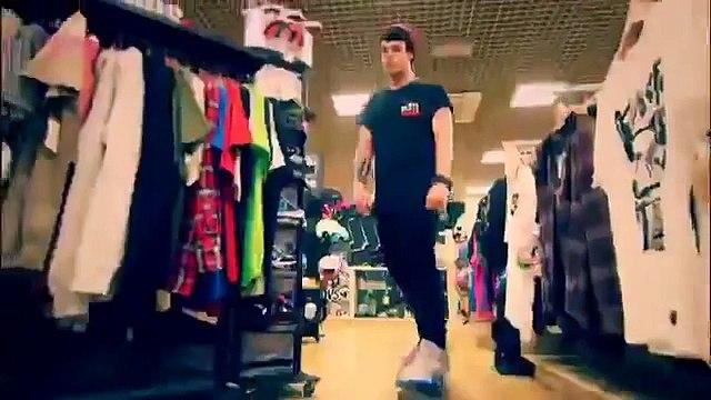 Shoplife S01E02