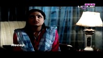 Dard Episode 77 - 26th May 2015 - PTV Home