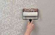 Unesite stil i eleganciju u svoj dom. 16 fenomenalnih ideja kako da ukrasite zidove svojih soba!