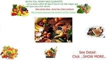 Amazon,Healthy Food,Healthy Meals 1500 Calories 2014 Calendar Paleo Recipe Book,Brand New Paleo Cook