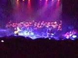Partie Symphonique part2 Sweet Dream
