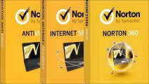norton 360 support telephone number