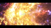 Breathe Carolina & Shanahan - Stars & Moon [Official Lyric Video]