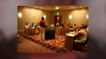 Dare To Grow Rich Personal Development Seminar Guaranteed To Get Any Person Enlightened Success