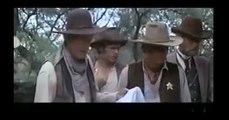 Cinco hombres salvajes (Parte 3 de 6) - Pelicula en español [HD]