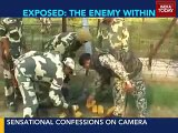 How Indian Army Betrayed India Helping Smuggling Heroine In Country - YouTube