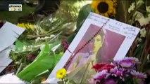 ZDF-History: Junger Ruhm und früher Tod - Von Mozart bis Amy Winehouse (Doku)