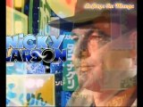 Jean Paul Cesari - La chanson de Nicky (Son remasterise)