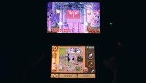The Legend of Zelda: A Link Between Worlds - *Nintendo 3DS* (German)