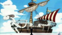 Omnitica | Straw Hat Pirates [ONE PIECE AMV]
