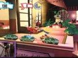 Rayman Raving Rabbids 2 | Wii