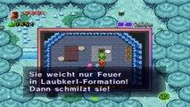 Lets Play   The Legend of Zelda Four Swords Adventures   German   Part 20   Eiszeit in Hyrule