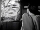 The Second Woman (1950) Film Noir