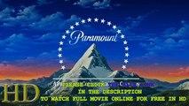 Watch Triple Trouble Full Movie
