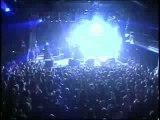 Moi dix Mois - Pessimiste (Europe Tour 2005 )