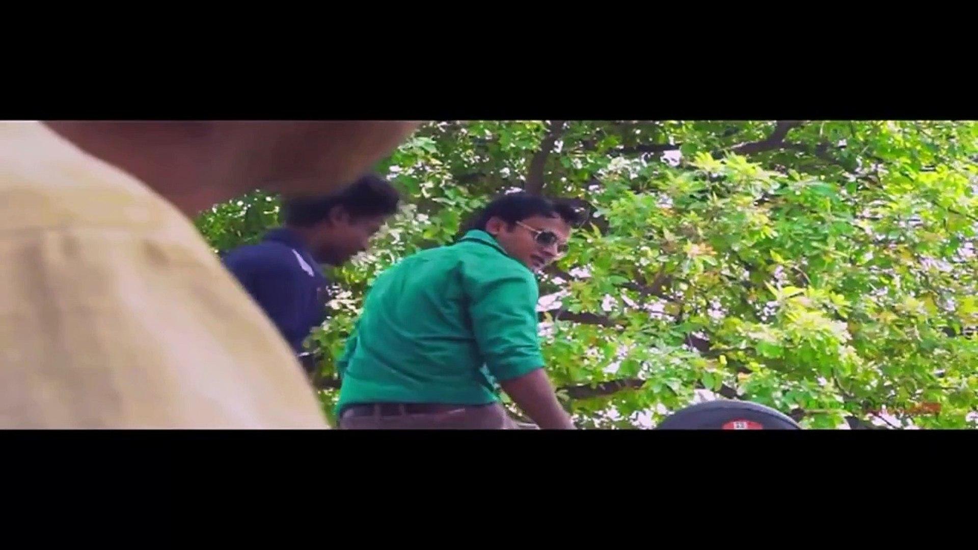 STORY VIKHARI || भिखारी || HINDI SHORT MOVIES/FILM