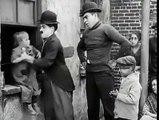 Charlie Chaplin Comedy | Funny Charlie Chaplin Joke