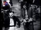 Hajducija (1970) domaci film