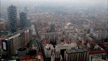 I 5 locali più strani di Milano: da Beda House a El Jadida