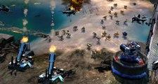 GAMESCOM: La personalización de End of Nations en HobbyConsolas.com