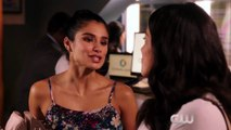 "Jane The Virgin 2x10 Extended Promo [HD) ""Chapter Thirty-Two"""