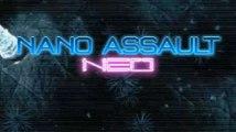Nano Assault NEO en Hobbyconsolas.com