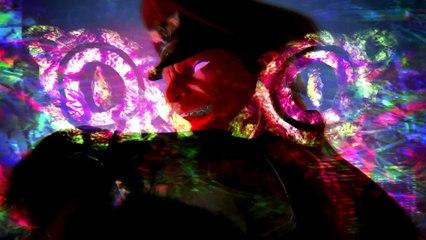 Street Fighter V - Story Trailer de Street Fighter V