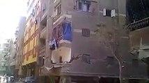 nepal Original footage 7.9 Magnitude MEGA earthquake in Nepal | April 25th 2015 | The Black day Biggest Earthquakes