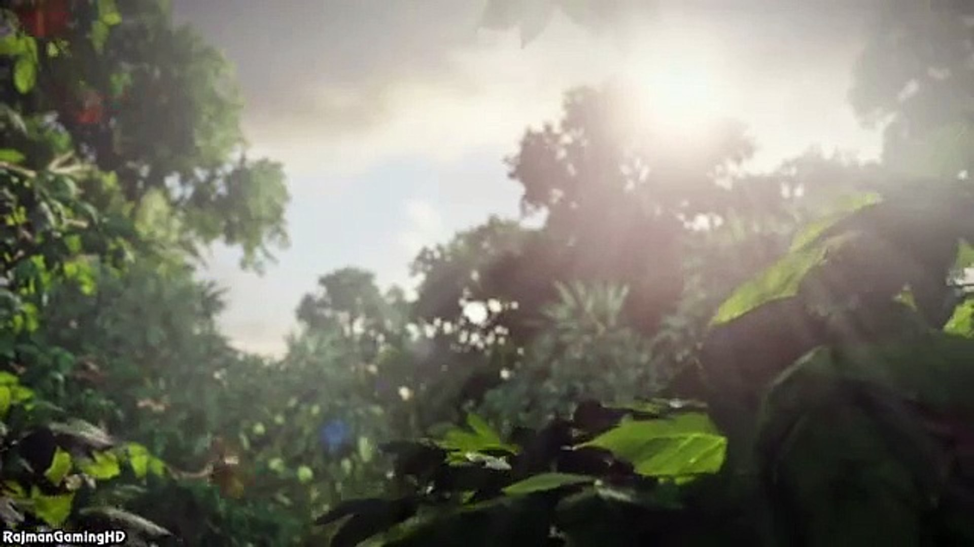 The Last of Us – PS3 [Descargar  torrent]