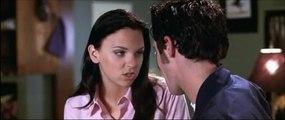 Scary Movie : Funny & Wild Love Scene (Anna Faris)