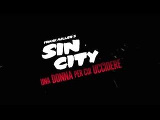 Sin City 2: #AppenaVisto, i commenti a caldo degli spettatori