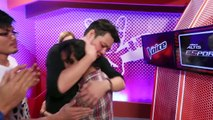 The Voice Thailand Blind Auditions 6 Sep 2015 Part 4