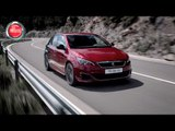 Peugeot 308 GTi by Peugeot Sport, Ford Fiesta e BMW xDrive Experience | TG Ruote in Pista