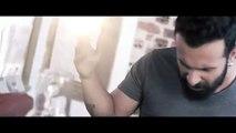 Tamer Acer - Şerefe - Teaser