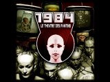 1984 - La Fenêtre des Somnambules feat. VII (Sept)