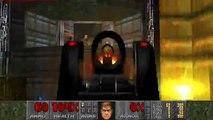 Ideazon Zboard Doom 3 Keyset - video dailymotion