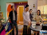 Extra French episode 2 with french subtitles - video dailymotion