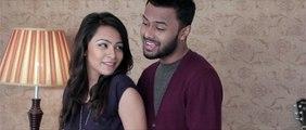 Bangla Kobita - Bodh - Jibanananda Das - Rudrakhhor - video