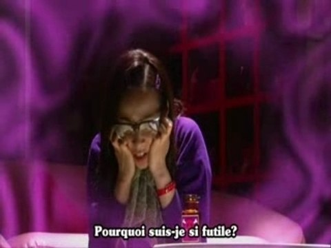 Anna San No Omame 04 (2/3)