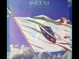 ZAPIS O ZEMLJI / SLOVO O ČOVJEKU - INDEXI (1978)