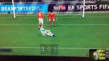 Funny Football Fails FIFA 2015 Moments ♦ FIFA 15 Fails and Glitches, Football Funny 2015