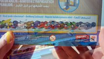 Tren Thomas Die Cast METAL Oyuncak Tren Seti   Train Thomas & Friends Collectible Railway
