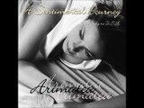 ARIMATEA - Sentimental Journey - A Sentimental Journey From Italy To Usa - (Pop) - Dearecords - Dea records
