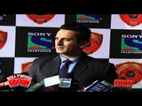 Television Celebs at Red Carpet of 'CID Veerta Awards