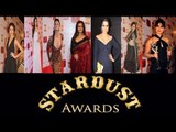 Exclusive Stardust Awards 2013
