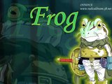Chrono Trigger Soundtrack - Kaeru (Frog)s Theme (Complete Version)