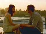 Ce sentiment de l'été: Trailer HD