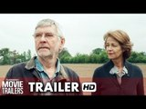 45 Years Official Movie Trailer (2015) - Charlotte Rampling [HD]
