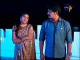 Manasu Mamatha 26-01-2016   E tv Manasu Mamatha 26-01-2016   Etv Telugu Serial Manasu Mamatha 26-January-2016 Episode