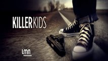 Killer Kids - Season 3 Episode 2 ''Mommie Dearest & Forbidden Love''